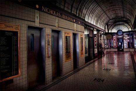 cathedral-arcade-nicholas-building-melbourne