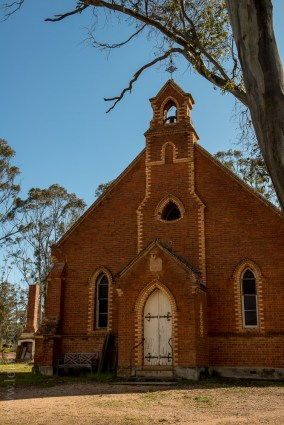 central-victoria-floods-churches-water-8477