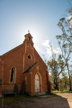 central-victoria-floods-churches-water-8489