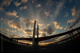 docklands-samyang-fisheye-bridges-night-0892
