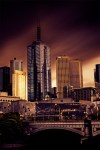 melbourne-sunrise-long-exposure-cityscape