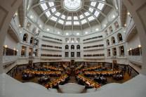 state-library-victoria-fisheye-melbourne-1452