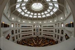 state-library-victoria-fisheye-melbourne-1470