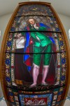 state-library-victoria-fisheye-melbourne-1521