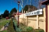 trentham-trainstation-waterfall-pub-victoria-3786