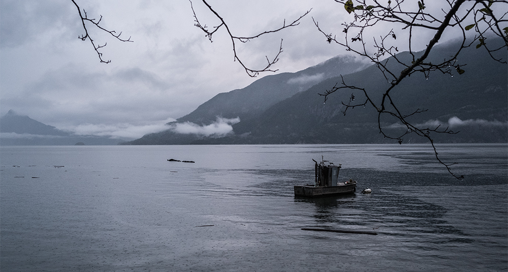 howe-sound-rain-by-patrick-jennings-pix-to-words