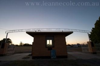 leannecole-mallee-20140124-7246