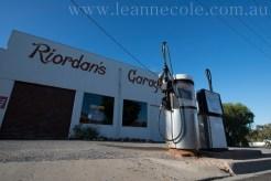 leannecole-mallee-20140124-7260