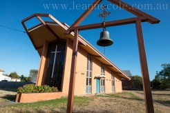 leannecole-mallee-20140124-7261