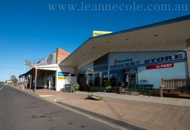 leannecole-mallee-20140124-7266