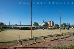 leannecole-mallee-20140124-7273