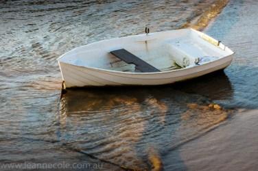 apollo-bay-sunrise-harbour-boat-3