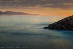 apollo-bay-sunrise-ocean-water-2