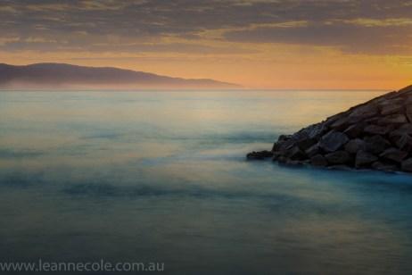 apollo-bay-sunrise-ocean-water-2