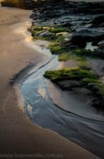 apollo-bay-sunrise-rocks-beach-7