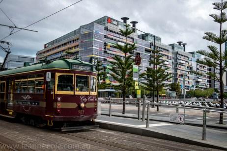 australia-melbourne-docklands-101