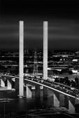 bolte-bridge-straight-height-monochrome