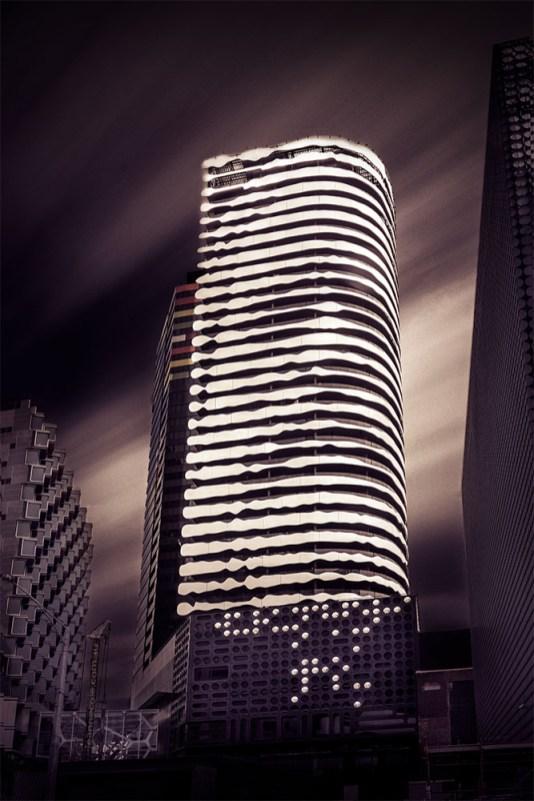 city-architecture-melbourne-long-exposure