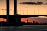 docklands-evening-sunset-buildings-longexposures-6960