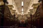 melbourne-parliament-house-architecture-0271
