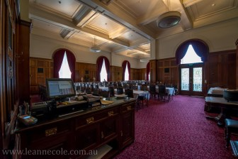 melbourne-parliament-house-architecture-0468