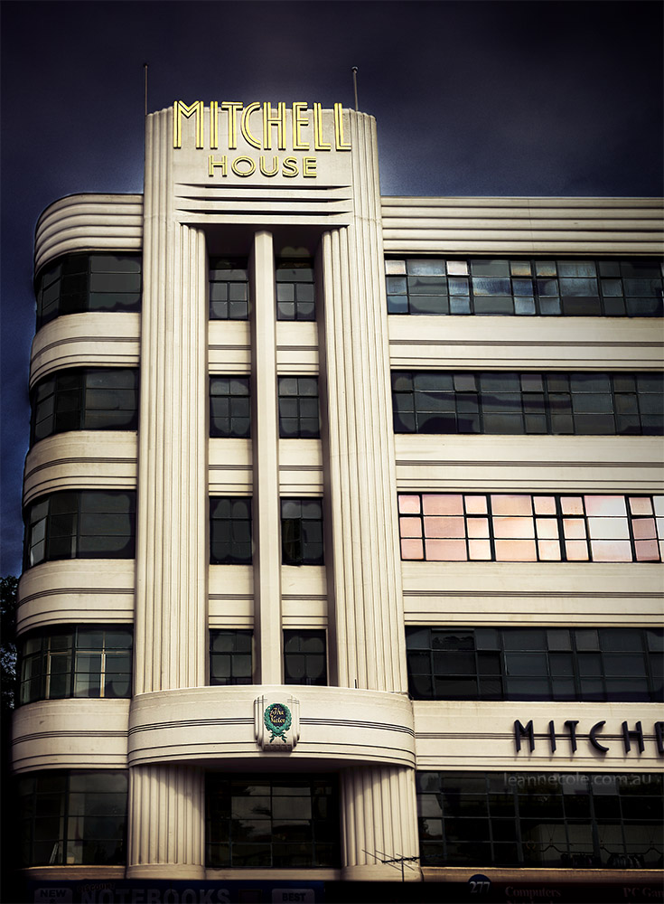 mitchell-house-art-deco-melbourne
