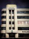 mitchell-house-art-deco-melbourne