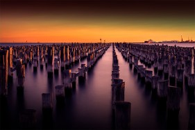 princes-pier-sunset-melbourne-water-1700
