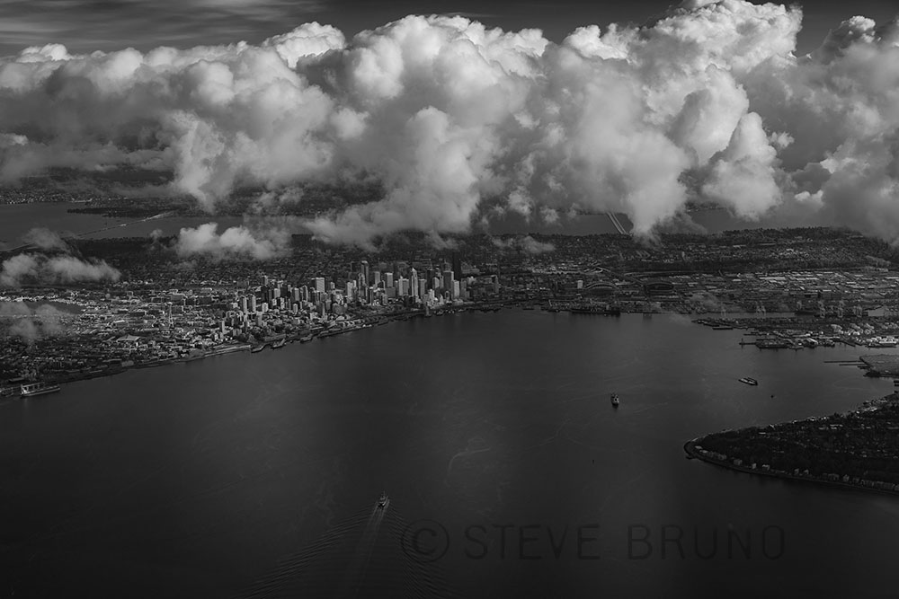 seattle-from-above-by-steve-bruno-at-gottatakemorepix