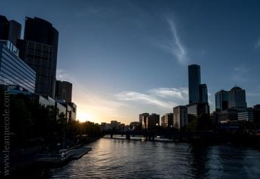 yarra-river-melbourne-sunset-cityscapes-4845