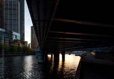 yarra-river-melbourne-sunset-cityscapes-4879