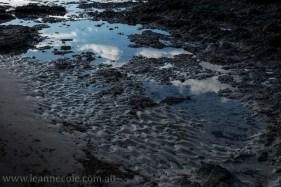 flinders-pier-morning-morning-0235