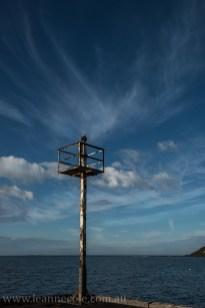 flinders-pier-morning-morning-0291