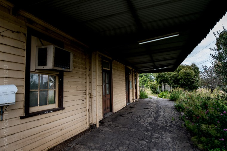 murtoa-railway-carriages-sheds-victoria-5981
