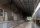murtoa-railway-carriages-sheds-victoria-6071