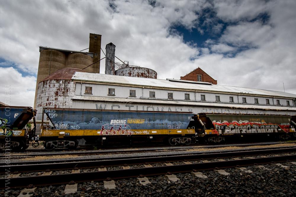 murtoa-railway-carriages-sheds-victoria-6103