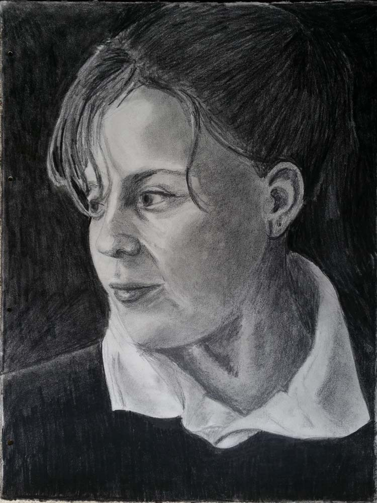 prints-drawings-observations-lighting-549