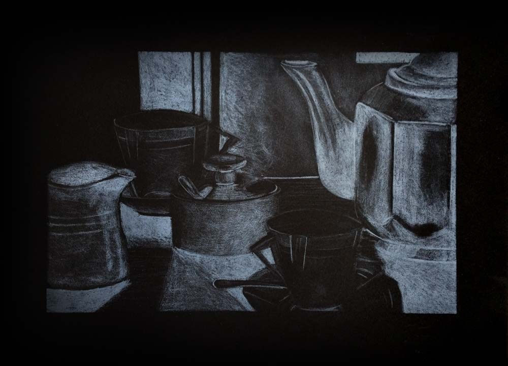 prints-drawings-observations-lighting-554