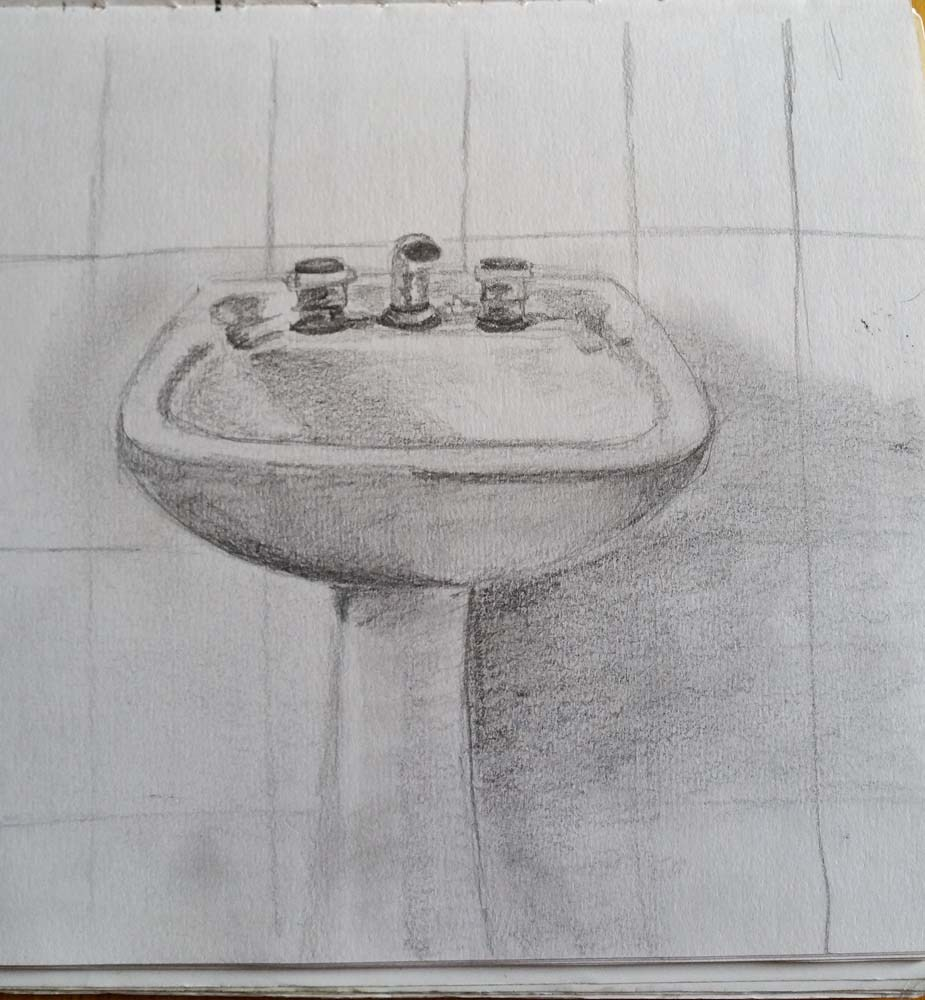 prints-drawings-observations-lighting-558