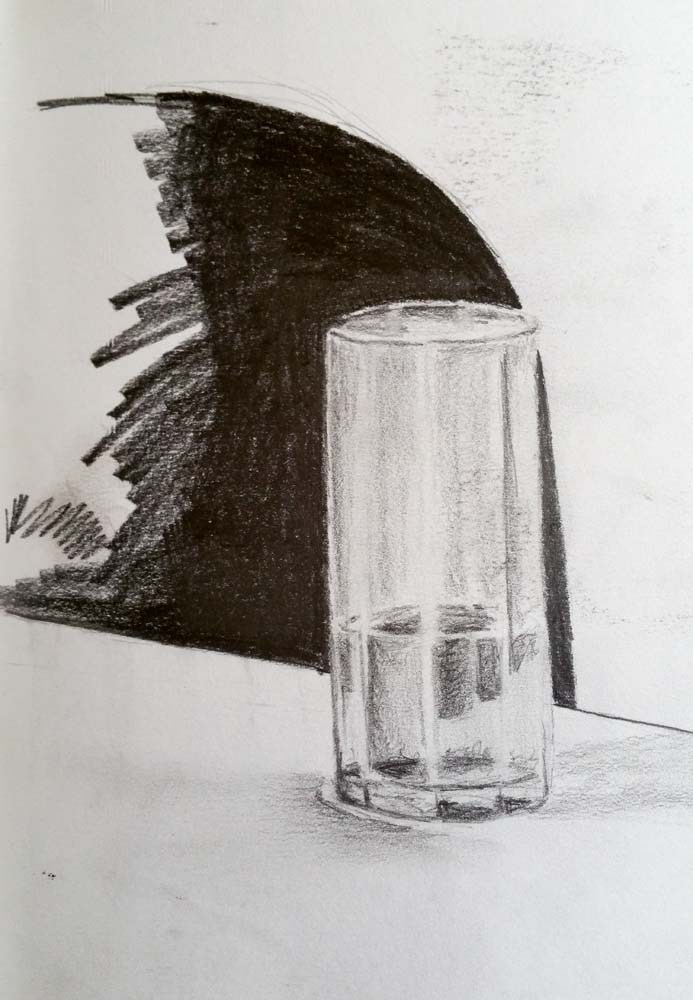 prints-drawings-observations-lighting-561
