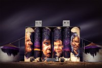 silos-sheep-hills-adnate-painted-victoria