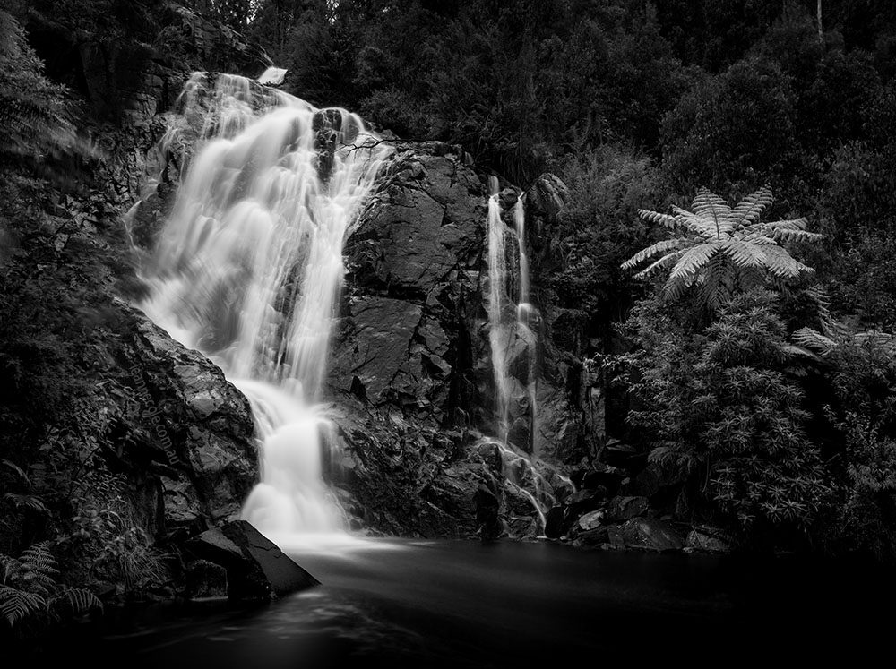 steavensons-falls-marysville-long-exposure