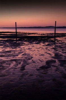 coronet -bay-sunset-victoria-canon