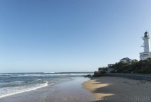 pointlonsdale-20140319-2998
