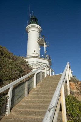 pointlonsdale-20140319-3012