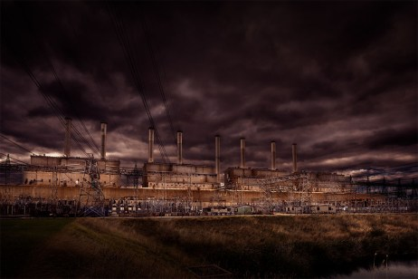 hazelwood-power-plant-latrobevalley-victoria