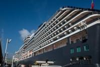 queen-victoria-docked-melbourne-8109