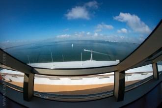 queen-victoria-docked-melbourne-8310