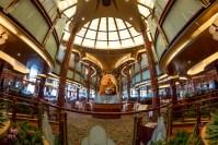 queen-victoria-docked-melbourne-8370