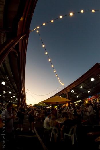 queenvictoria-night-market-benro-event-6401